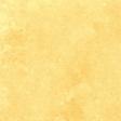 KMRD-Ice Cream Social-paper-marbled01