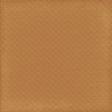 KMRD-Ice Cream Social-paper-waffle01