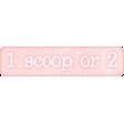 KMRD-Ice Cream Social-1scoop