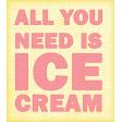 KMRD-Ice Cream Social-allyouneed