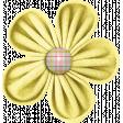 KMRD-Ice Cream Social-flower05