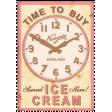 KMRD-Ice Cream Social-timetobuyicecream