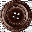 KMRD-Cracks,Bams & Dots-button1