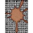 KMRD-Dirty McFilthy-mud01
