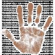 KMRD-Dirty McFilthy-handprint-r