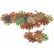 ps_paulinethompson_OA_leaf pile 2