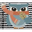 ps_paulinethompson_OA_owl 1
