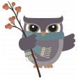 ps_paulinethompson_OA_owl 2