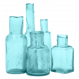 ShellHues1_bottles