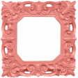 ShellHues1_ornate frame
