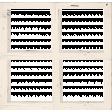 ShellHues1_window frame