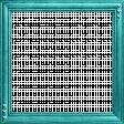 brishti_frame 1