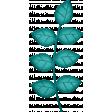 brishti_leaves 1
