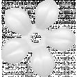 brishti_resin flower 6