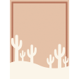 southwestern_card 1
