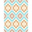 southwestern_card 6