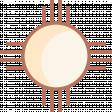 southwestern_sun