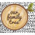 owl-family_wordart 6