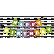 HappyBirthday_birthday banner 1