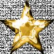 ps_paulinethompson_SLSB_gem star 2