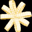 ps_paulinethompson_SLSB_ribbon flower 2