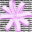 ps_paulinethompson_SLSB_ribbon flower 4