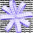 ps_paulinethompson_SLSB_ribbon flower 6