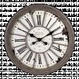ps_paulinethompson_masculine_clock