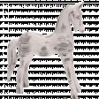 ps_paulinethompson_masculine_horse