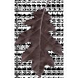 ps_paulinethompson_masculine_leaf 2