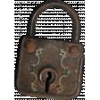 ps_paulinethompson_masculine_lock