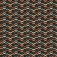 ps_paulinethompson_masculine2_patterned paper 6