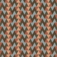 ps_paulinethompson_masculine2_patterned paper 7