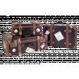 ps_paulinethompson_masculine2_luggage