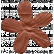 ps_paulinethompson_masculine2_flower 2