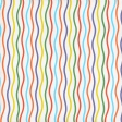 ps_paulinethompson_Bright&Beautiful_patterned paper 11