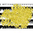 ps_paulinethompson_Bright&Beautiful_glitter stamp 1