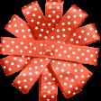 ps_paulinethompson_Bright&Beautiful_ribbon flower 3