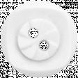 Button Template 192