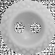 Button Template 193