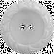 Button Template 194