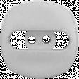 Button Template 196