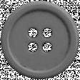 Button Template 197