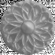 Button Template 200
