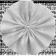 Fabric Flower Template 055