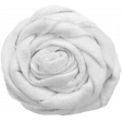 Fabric Flower Template 056