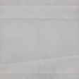 Christmas Day - Light Gray Paper