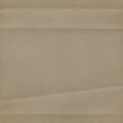 Christmas Day - Tan Paper