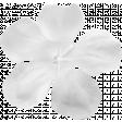 Fabric Flower Template 063