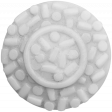 Button Template 207